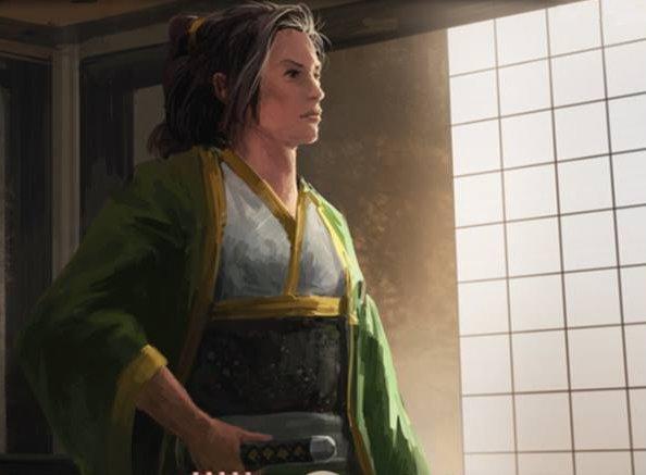 Moshi Ikako