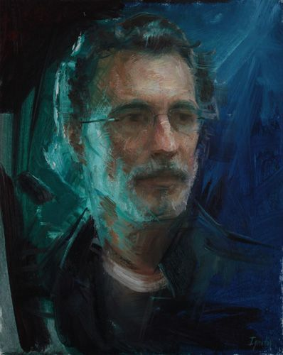 Sergei Polinavich