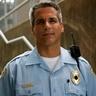 Security Guard #7