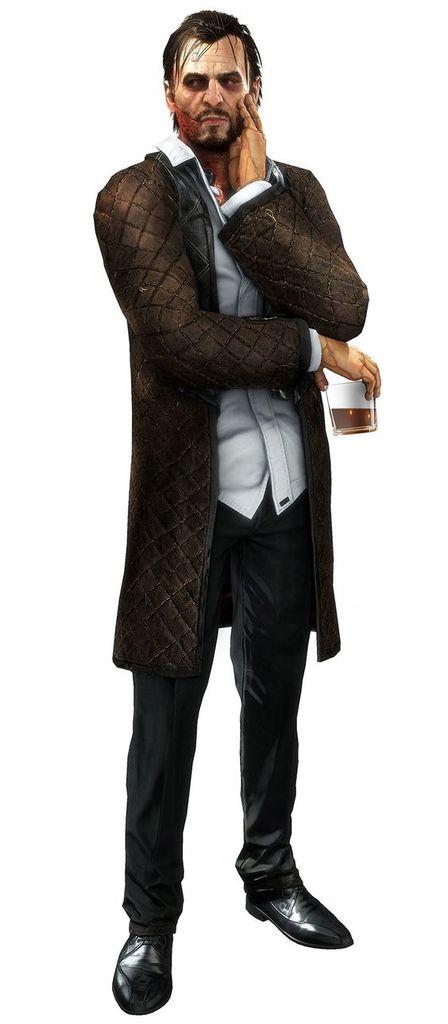 Monsieur Amar