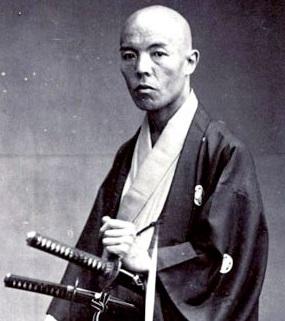Ken'ichi Shinto