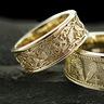 Seraph Rings