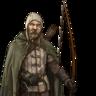 William of Bywood