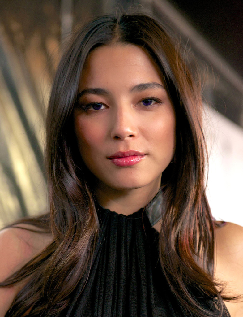 Mai Zhao