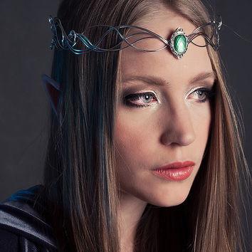 Lady Nicole Cray