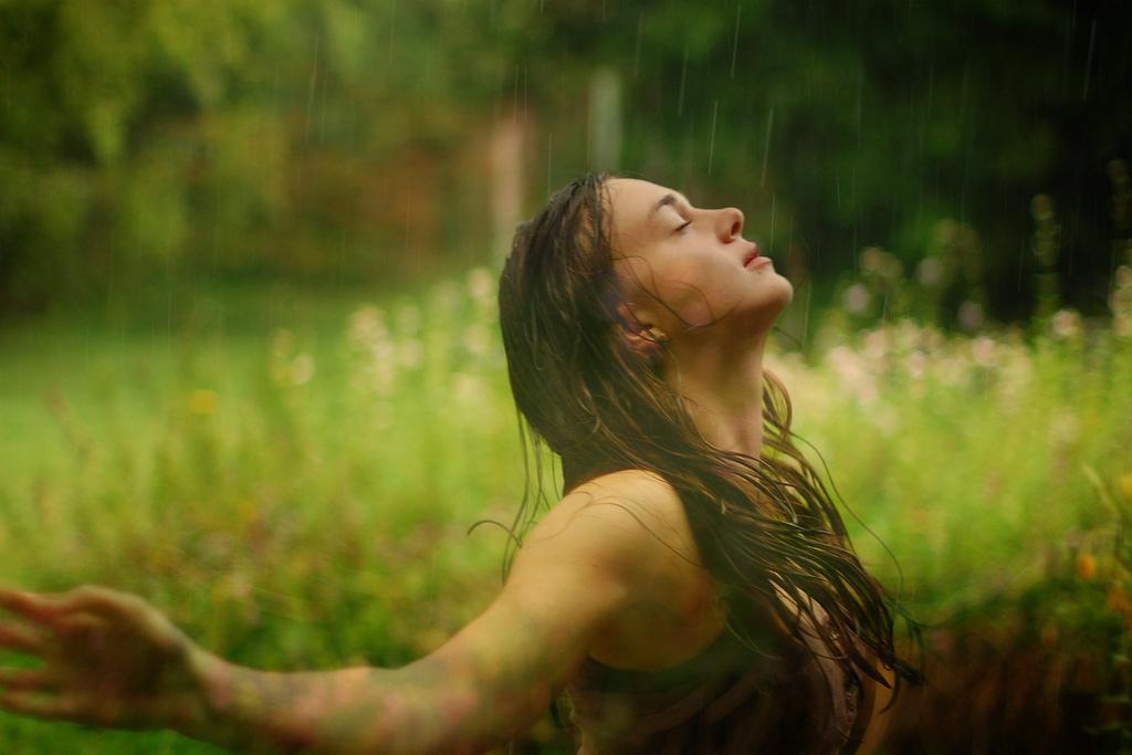 Rhiannon Rainstorm