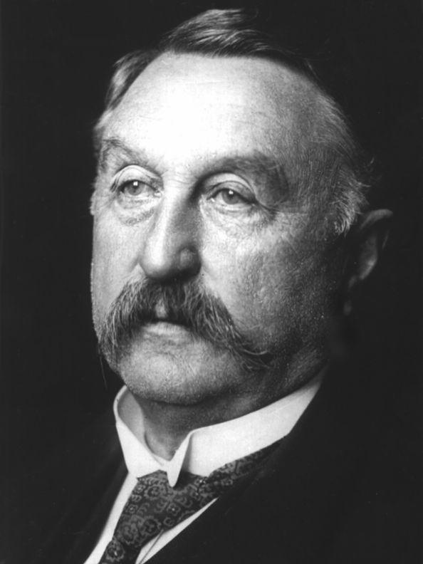 Dr. Gerhard Groth