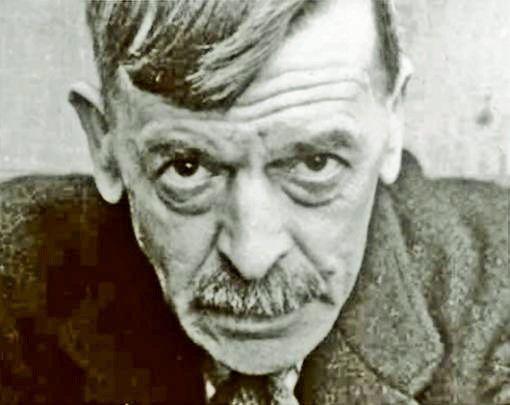 Leutnant Hans Gruber
