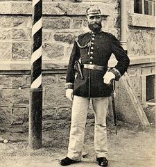 Bjørn Järvinen