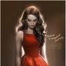 Laura Silver (AKA Kismet)