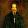 Lord Drumaldi
