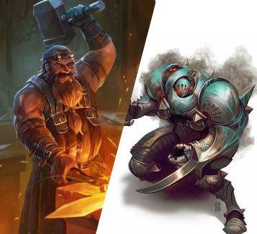 Helm Jadesunder & Steel