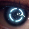 Implant Optics Upgrade Eyes