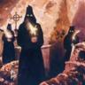 RK-Followers: Dandalf's Magi