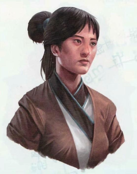 Zi Liang