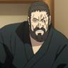 Boss Shinoda