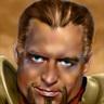 Captain Finthor