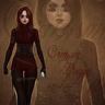 Selena Silverman