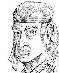 Erik Sopranothorn