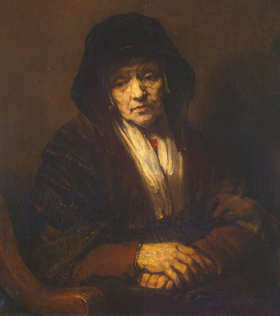 Countess Iseabel Mac Snor