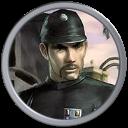 Lt. Supervisor Pheil