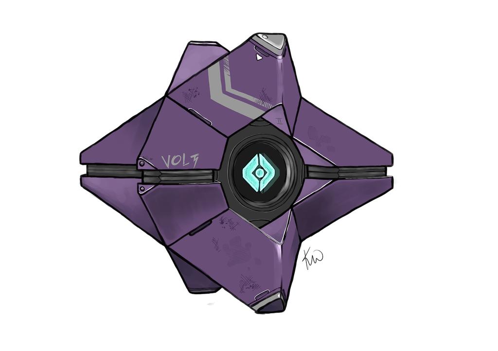 Dawnstar: Cagliostro's Eye