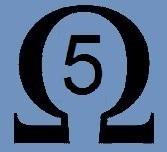 Omega Team Five