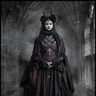 Jaeger, Baroness Mina