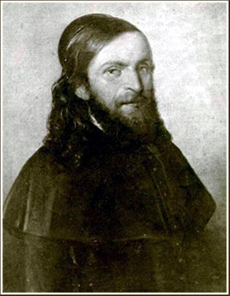 __ Loew, Rabbi Isaac