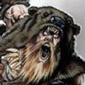 Strangar Frostborn