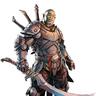 Drumägg, Chieftan of Clan Urdnot