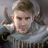 Lucius Valemont II