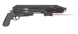 G-476653