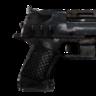G-432888