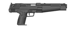 G-432471