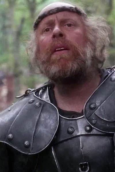 King Urien