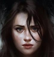 Desdemona Elisabeth