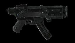 G-990786