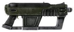 G-982645