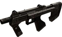 G-912776