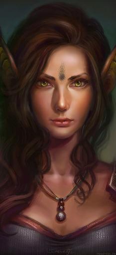 Lelenia Sianodel