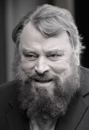 Anthony Cowles, Professor