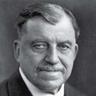 Mordecai Lemming, Professor