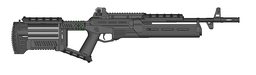 G-600234