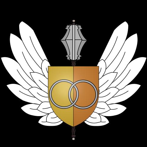 Leonar Hammerhand