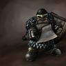 Durg IronGrim