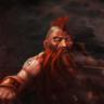 Gerrak Firebeard