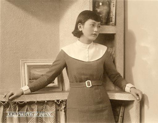 Joan Hayashi