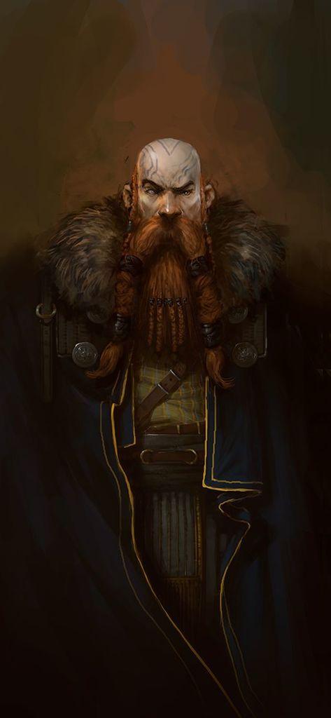 Captain Celtar