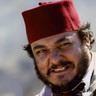 Sallah Mohammed Faisel el-Kahir